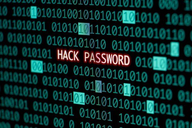 hackear Correo sin encuestas
