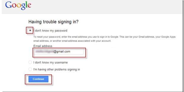 hackear correo fácil
