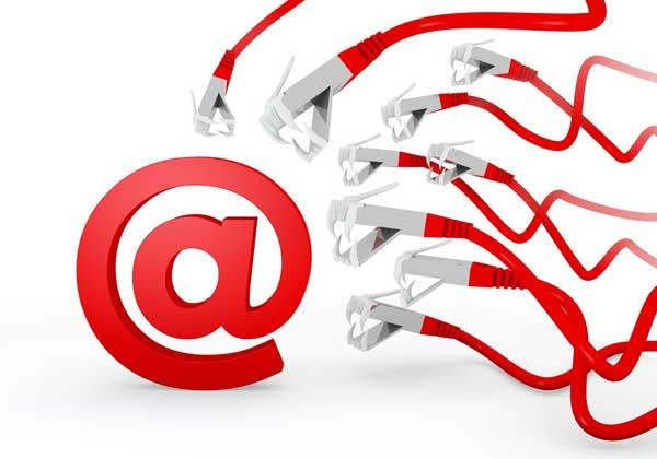 hackear correo online