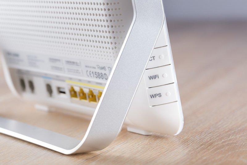 Cómo hackear wifi con el celular