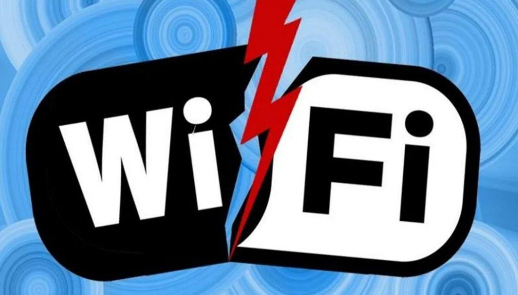 cómo evitar que hacken tu wifi