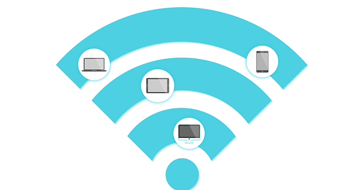 hackear wifi fácil